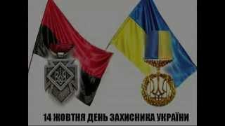 Благодійний концерт ГЕРОЯМ СЛАВА!, з нагоди Дня захисника України у Лісабоні