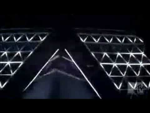Daft Punk - Television rules the nation alive