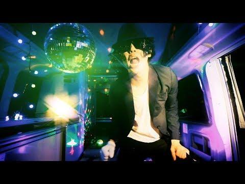 Earls Court - 『Do.Da.Di.』 Music Video