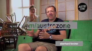 Julian & der Fux - Nie Genug | präsentiert von Eberhard Forcher (AZ125.4)