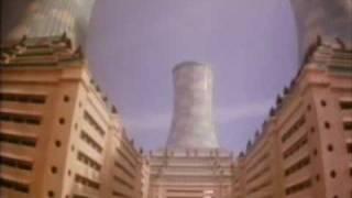 Criterion Trailer 51: Brazil