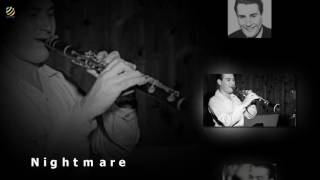 Artie Shaw - Nightmare [HQ]