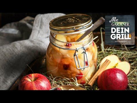 grillrezept-grillapfel-kompott-|-mr.-gardener