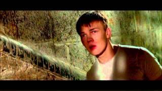Seeing Heaven Trailer - QC Cinema