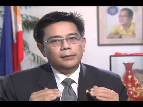 http;//rtvm.gov.ph - Interview of Consul Gen Adelio Angelito Cruz