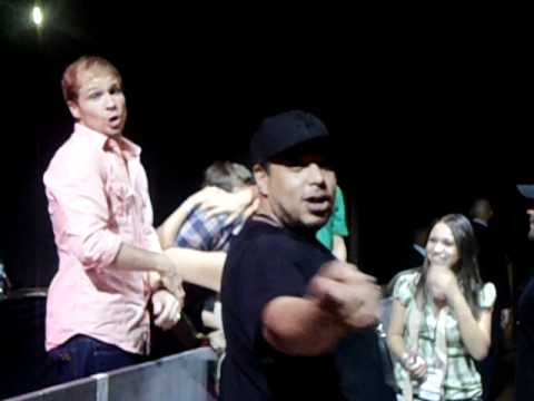 Backstreet boys meet greet platinum vip kiria e luana sp backstreet boys meet greet platinum vip kiria e luana sp brasil 26022011 m4hsunfo