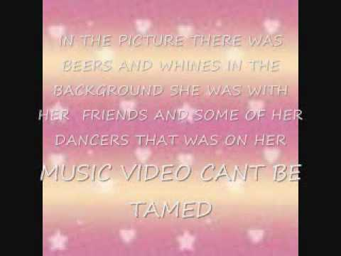 2010 VIDEO OF MILEY ACTUALLY DRINKING BEER AND EVEN REAL PROOF MUST WATCH MILEY FANS