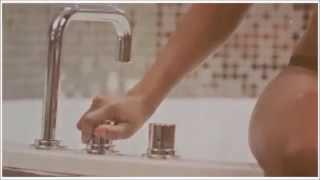 Skizzy Mars - All Say - (Music Video) W/Lyrics *HD*