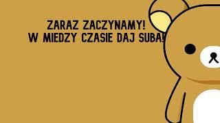 LIVE Z MINECRAFT! + POGADAJ Z JAGODĄ NA DISCORDZIE! DISC W OPISIE!