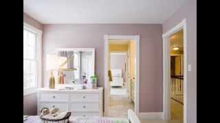 Best Jack and Jill Bathroom Designs Layout Ideas House Plan For Boy and Girl