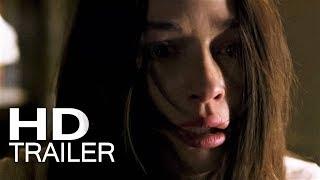 A CASA DO MEDO - INCIDENTE EM GHOSTLAND | Trailer (2018) Dublado HD