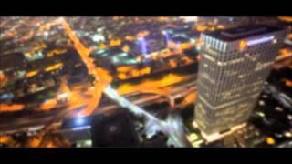Richard Ross - Lead the way (DFM MIX)