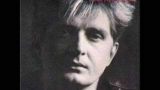 Tom Cochrane & Red Rider - Boy Inside The Man