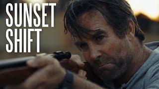 SUNSET SHIFT | Short Thriller Film