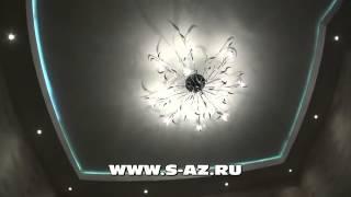 Какова фиксированная цена и сроки качественного косметического ремонта в Москве? косметический йул15(http://eco100.ru/blog1/ http://r-fortuna.ru/ +7 (499) 390 7990, Звоните прямо сейчас! «Фортуна» выполняет все ремонтно-строительные..., 2014-07-29T13:19:00.000Z)