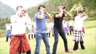 LAGU GROUP LAWAK GAYO TERBARU.GURE-GURE.FULL HD VIDEO QUALITY