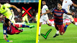 FC Barcelona - All 19 penalty 2015/16 - Good or Bad Referee Decisons ?
