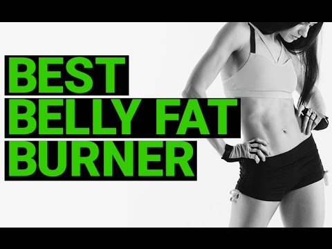 Weight loss spam email image 2