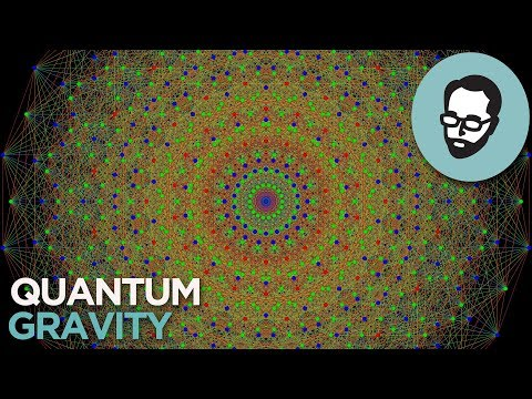 Is This Geometric Structure The Theory Of Everything? | Answers With Joe