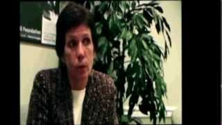 Asbestos The Silent Killer Part 2 of 3 | Mesothelioma Resources Insurance