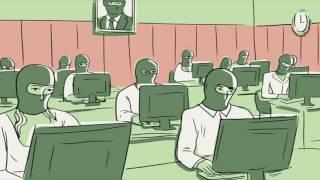 Что случилось с YouTube?  Россия– популярные видео