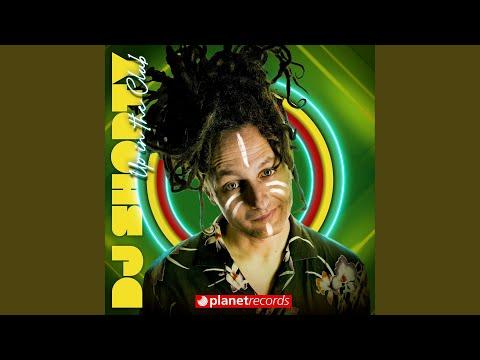 DJ Shorty - Up in the Club scaricare suoneria