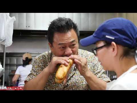 MC VIỆT THẢO- CBL (597)- Đi ăn Vặt ở DAKAO Food To Go In Little Saigon, California.