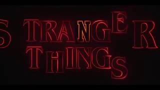 Stranger Things Than Normal In The Playoffs