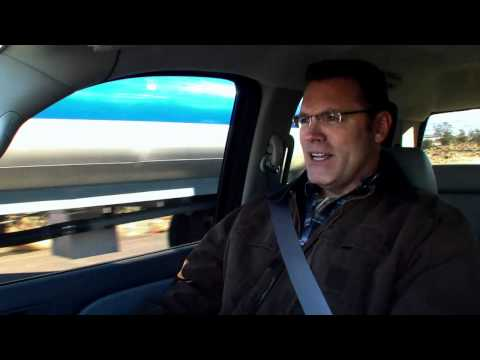 Chevy Silverado 2500HD Head-to-Head Passing Test Bob Maguire Chevrolet NJ
