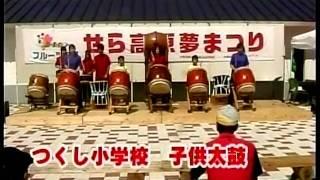 Clip8544.せら夢高原・せらワイナリー紹介