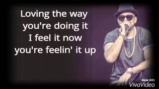 Sean Paul - Wickedest Style Ft. Iggy Azalea [Lyric Video]