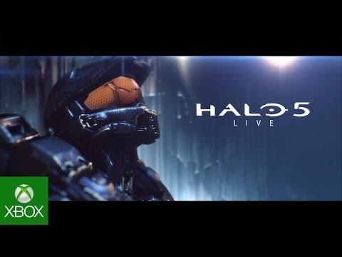 Инструкция: Как получить бесплатное DLC для игры Halo 5 Guardians