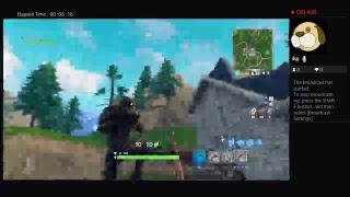 Fortnite: practicing|please give tips|i will play duos with everyone who want's to