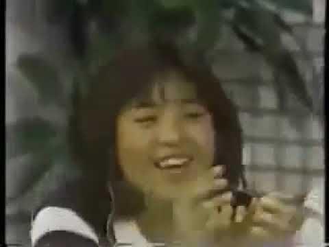 放送事故 松本明子 生放送中に「お〇んこ」 伝説の事件 お宝動画