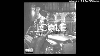 J. Cole - Sunday Mourning (Born Sinner 2 Leak) [Brand New 2014]