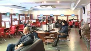 видео Восстановление водительских прав при утере (процедура подачи документов)