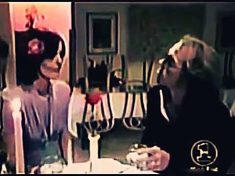 Bob Welch Sentimental Lady Original Video HQ