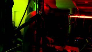 22-09-2012 Circus overdrive (Jacob Inhuman)