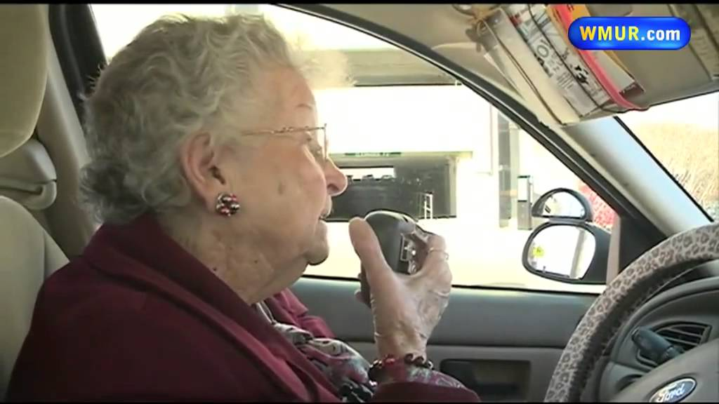 AUNT DOTTIE CAB DRIVERS FOR WINDOWS MAC
