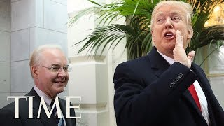 2017-09-29-21-49.Trump-Administration-s-Health-Secretary-Tom-Price-Resigns-After-Private-Plane-Scandal-TIME