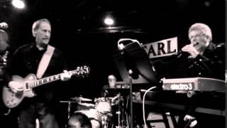 Скачать THE SONICS Have Love Will Travel LIVE The Earl Atlanta GA 2015