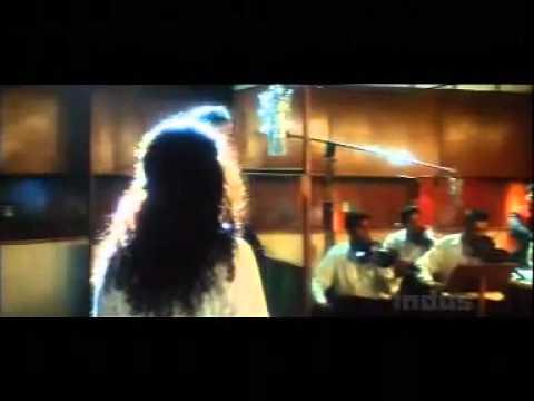 AA BHI Ja Sur Movie Song