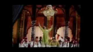♥♥♥♥ishq hai zindagi zindagi pyar hai♥♥♥♥ by zaigham shah.05