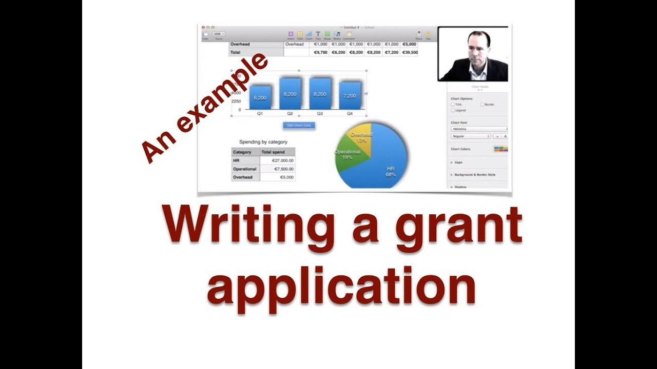grants for writing projects Grants for writers to finish projects can really come in handy when the money runs out before the ideas do these grants can help you bridge the financial gap between doing the writing and getting your work published and are a lifesaver for many writers, who wouldn't be able to get their words on paper if they had to keep a day job on the go as.