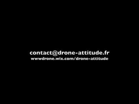 DRONE-ATTITUDE