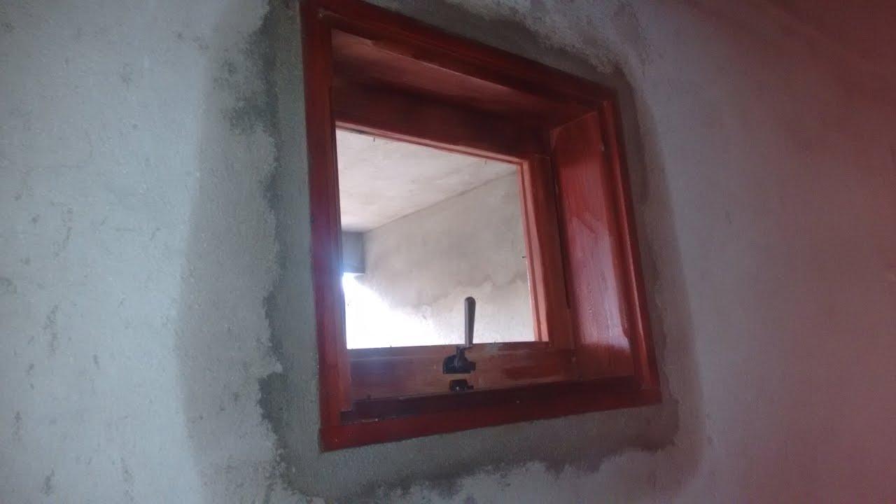 #422829 Janela de madeira   1512 Toldos Para Janelas De Madeira