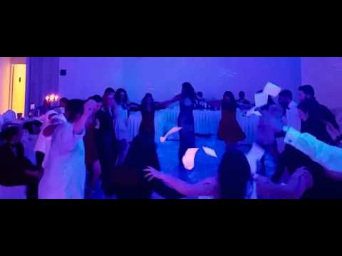 Dj Pietro Dj Γάμου και Πάρτυ Κύπρος Wedding and Party Dj Cyprus