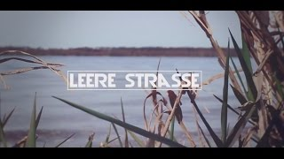 Panik Pop feat. Pit Strehl - Leere Straße (Radio Mix)