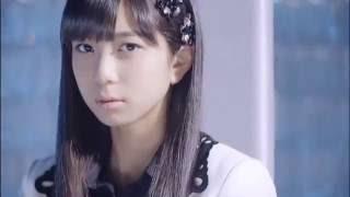 Happy birthday,Reirei! feat.井上玲音(15) こぶしファクトリーの末っ子...