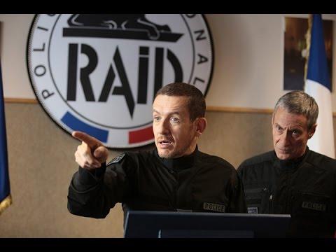 Raid Dingue - Bande-annonce